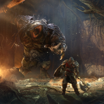 Скриншот Lords of the Fallen – Изображение 13