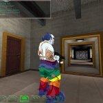 Скриншот The Great Burger War – Изображение 25