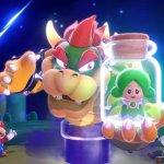 Скриншот Super Mario 3D World – Изображение 1