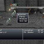Скриншот Penny Arcade Adventures: On the Rain-Slick Precipice of Darkness, Episode Four – Изображение 6