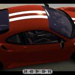 Скриншот Ferrari Virtual Race – Изображение 60