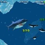 Скриншот Hungry Shark - Part 1