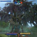 Скриншот Panzar: Forged by Chaos – Изображение 42