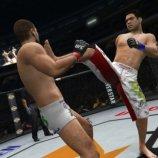 Скриншот UFC Undisputed 3 – Изображение 2