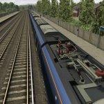 Скриншот London-Faversham High Speed – Изображение 14