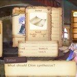 Скриншот Atelier Totori: The Adventurer of Arland – Изображение 112