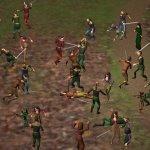 Скриншот Dragon Empires – Изображение 80