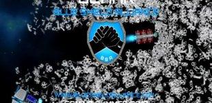SCHAR: Blue Shield Alliance. Видео #2