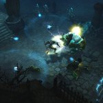 Скриншот Diablo 3: Reaper of Souls – Изображение 29