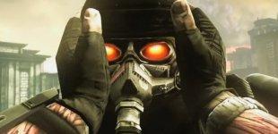 Killzone: Mercenary. Видео #5