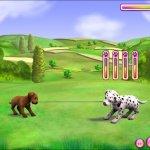 Скриншот Lauras Hundeschule – Изображение 3