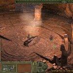Скриншот Metalheart: Replicants Rampage – Изображение 15
