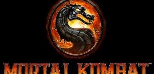 Mortal Kombat (2011). Видео #1