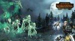 Вновом DLC мир Total War: Warhammer ждет мрачное и зловещее будущее - Изображение 5