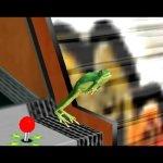 Скриншот Frogger 3D – Изображение 53