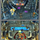 Скриншот Metroid Prime Pinball – Изображение 5