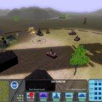 Скриншот Armoured and Dangerous – Изображение 2