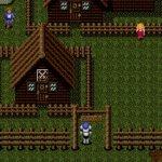 Скриншот SEGA Mega Drive Classic Collection Volume 3 – Изображение 11