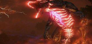 Far Cry 3: Blood Dragon. Видео #2