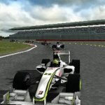 Скриншот F1 2009 – Изображение 64