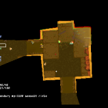 Скриншот Teleglitch – Изображение 5