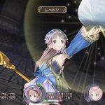 Скриншот Atelier Rorona: The Origin Story of the Alchemist of Arland – Изображение 70