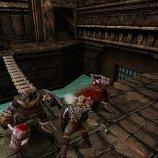 Скриншот Rune