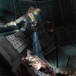 Скриншот Dead Space (2008) – Изображение 54