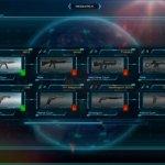 Скриншот Global Outbreak: Doomsday Edition – Изображение 7