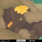 Скриншот PixelJunk Shooter – Изображение 34