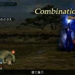 Скриншот Frontier Gate – Изображение 20