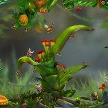 Скриншот Jumping Jupingo