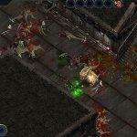 Скриншот Alien Shooter: Vengeance – Изображение 36