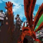 Скриншот Naruto Shippuden: Ultimate Ninja Impact – Изображение 32
