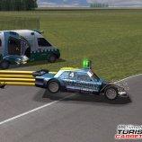 Скриншот Simulador Turismo Carretera – Изображение 12