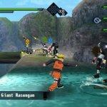 Скриншот Naruto Shippuden: Kizuna Drive – Изображение 34