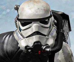 EA устроила в Origin грандиозную распродажу: до -66% на все игры