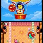 Скриншот Kirby Mass Attack – Изображение 17