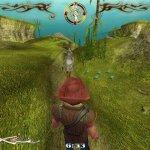 Скриншот Tortuga Bay – Изображение 2