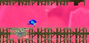 Machine Runner. Видео #1