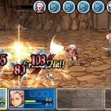 Скриншот Crimson Gem Saga