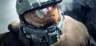 Halo: Combat. Видео #1