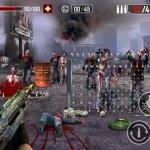 Скриншот Zombie Killer – Изображение 2