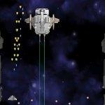 Скриншот Star Defender – Изображение 3