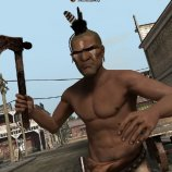 Скриншот Red Dead Redemption:  Legends and Killers – Изображение 3