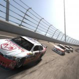 Скриншот NASCAR 08