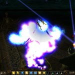 Скриншот Dungeon Lords MMXII – Изображение 14
