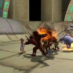 Скриншот Remnant Knights – Изображение 38
