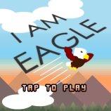 Скриншот I Am Eagle