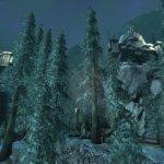 Скриншот Dragon Age: Origins – Изображение 17